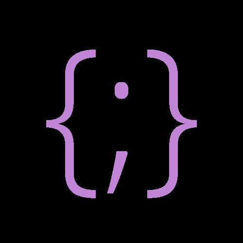 JSON Pretty Printer - Visual Studio Marketplace